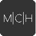 MCH Global
