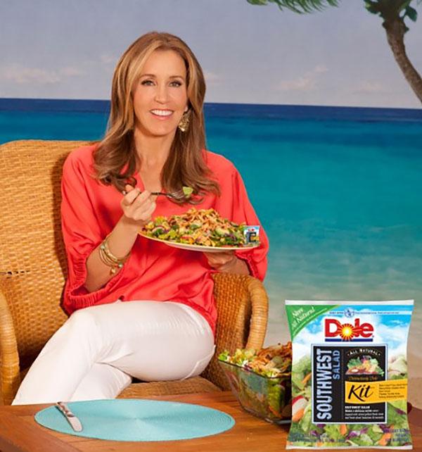 dole-huffman-saladkit