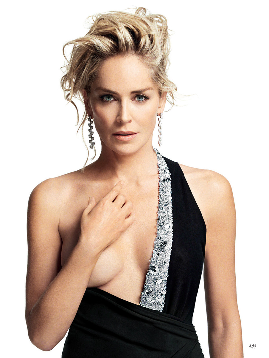 gq-sharon-stone-article